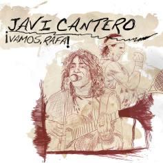 Javi Cantero Facebook