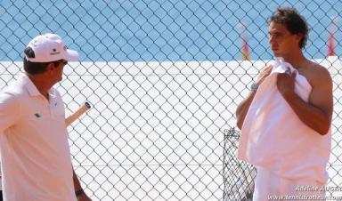 Photo by Adeline Auger / tennistrotteur.com
