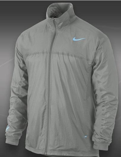 Rafael Nadal Clay Court Jacket 2014 Rafael Nadal Fans