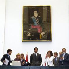 EFE/Guillén
