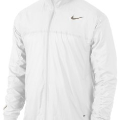 Nike Men's Summer London Premier Rafa Jacket