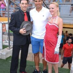 futbolbalear.es