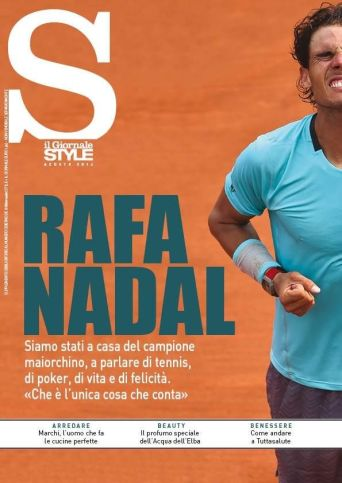 Style - Il Giornale