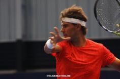 Rafael Nadal practices in Mallorca (7)