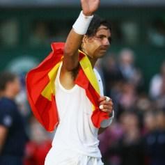 Wimbledon 2008 Rafael Nadal v Roger Federer (19)