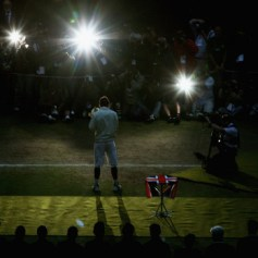 Wimbledon 2008 Rafael Nadal v Roger Federer (23)