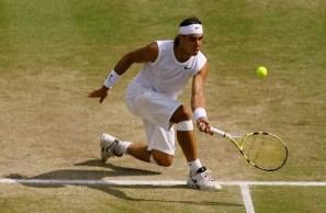 Wimbledon 2008 Rafael Nadal v Roger Federer (25)