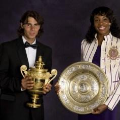 Wimbledon 2008 Rafael Nadal v Roger Federer (30)