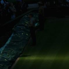 Wimbledon 2008 Rafael Nadal v Roger Federer (35)