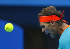 Rafael Nadal defeats Peter Gojowczyk to reach quarter finals at China Open in Beijing (11)