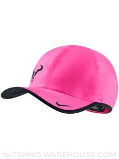 Spring Rafael Nadal 2015 Hat