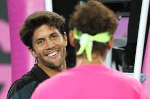 Rafael+Nadal+Rafael+Nadal+Summer+Set+D1CEbqcEvX9x
