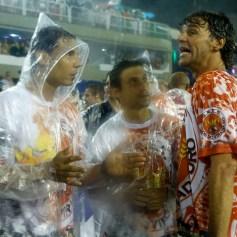 Roberto Filho/Getty Images South America