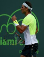 Rafael Nadal beats Nicolas Almagro to reach Miami Open third round (3)