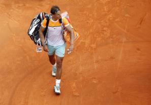 Nadal vs Djokovic Monte-Carlo Masters Semis 2015 (7)