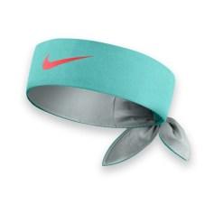 Rafael Nadal Nike Headband Clay 2015