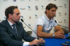 Rafael Nadal press conference Barcelona Open interview 2015 (6)