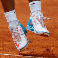 Felipe Sevillano/Mutua Madrid Open