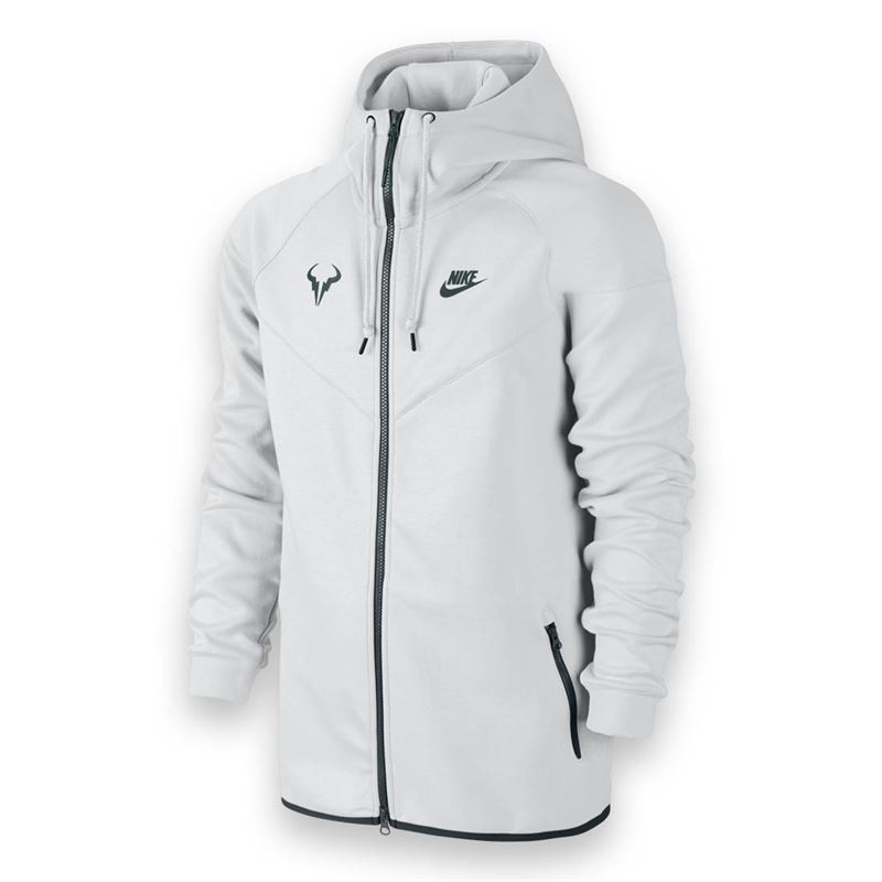 Rafael Nadal Wimbledon 2015 Nike Outfit Rafael Nadal Fans