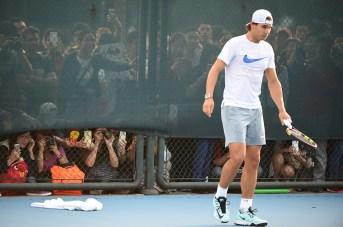 Photo: China Open