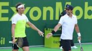 Qatar Tennis