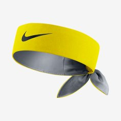 Rafael Nadal Australian Open 2016 Nike Bandana
