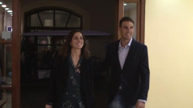 rafael-nadal-and-his-girlfriend-maria-francisca-perello-shine-at-charity-golf-event-in-mallorca-2016