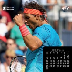 rafael-nadal-official-2017-calendar-3