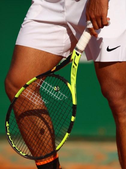 Rafael Nadal beats David Goffin to reach Monte Carlo final (1)