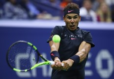 Rafael Nadal defeats Taro Daniel in four sets to reach US Open third round (5)