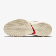 Rafael Nadal Nike shoes for Wimbledon 2018 (2)