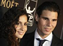 Rafael Nadal Fans - Maria Francisca Perello (12)