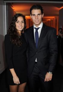 Rafael Nadal Fans - Maria Francisca Perello (4)