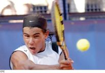 Rafael Nadal Fans (7)