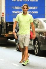 Rafael+Nadal+Rafael+Nadal+Girlfriend+Take+Vyhl--_jSYzl
