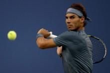 Rafael Nadal vs Philipp Kohlschreiber US Open 2013 (10)