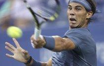 Rafael Nadal vs Philipp Kohlschreiber US Open 2013 (3)