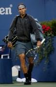 Rafael Nadal vs Philipp Kohlschreiber US Open 2013 (8)
