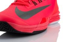 Rafael Nadal Australian Open 2014 Nike Outfit (3)