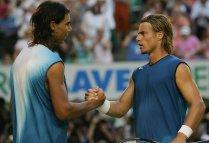 Rafael Nadal says goodbye to Lleyton Hewitt (4)