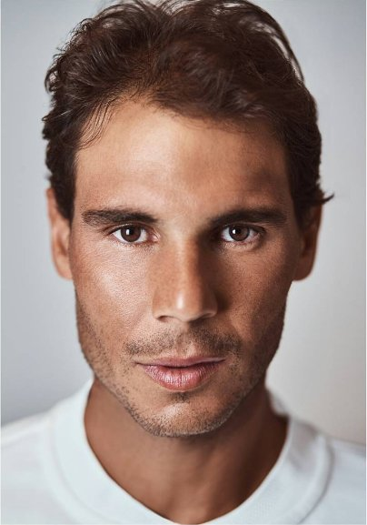 US Open R3 What Time Does Rafael Nadal Play Against
