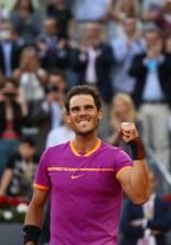 Rafael Nadal wins Madrid Open 2017 (7)
