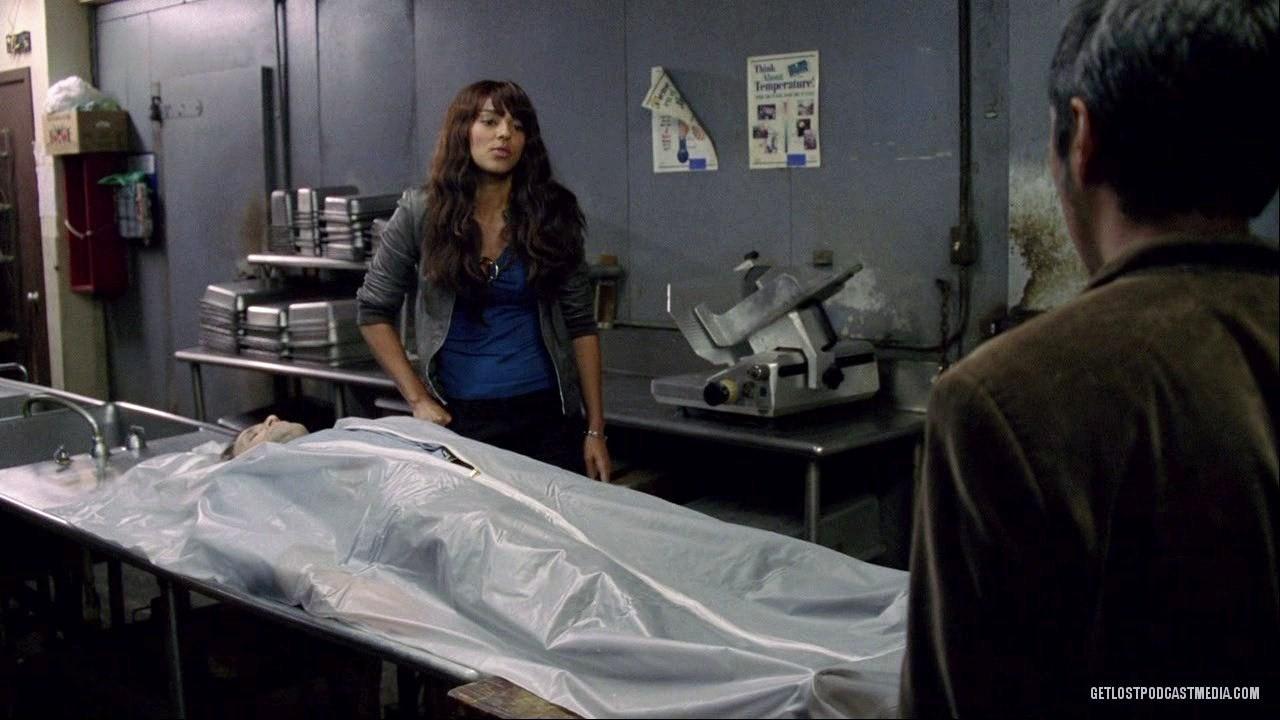 Naomi: Parabéns! Nível psiônico: 10!