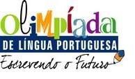 Olimp�ada de L�ngua Portuguesa - 2008