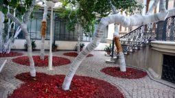 hisae-yanase-komomaki-en-el-patio-del-colegio-de-arquitectos-de-cordoba