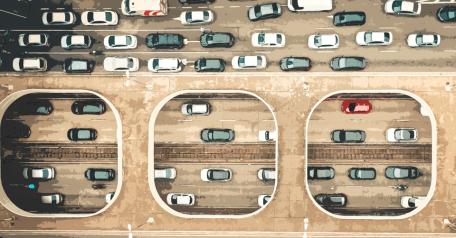 """Featured image for """"¿Y si el transporte público fuera gratis?"""""""