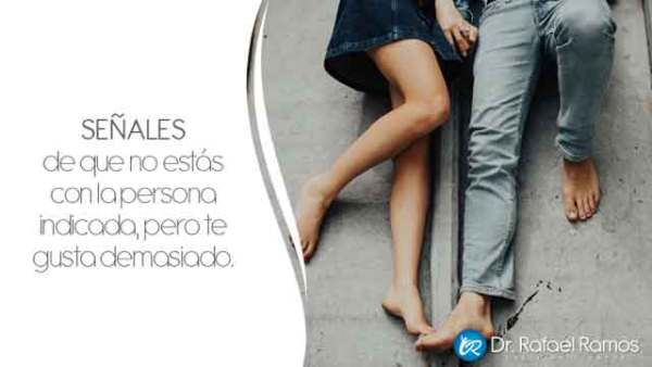 Afecto, pareja, vida en pareja, escoger pareja, atracción, relación de pareja, noviazgo.