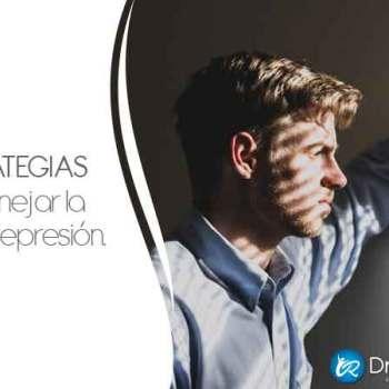 Imagen-principal-10-herramientas-para-manejar-la-tristeza-y-la-depresion