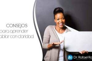 Comunicación interpersonal, pareja, comunicación asertiva