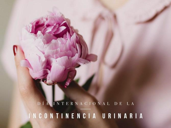 incontinencia_2